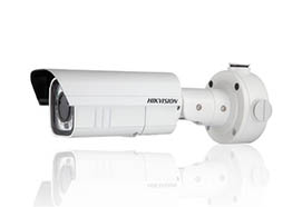 Hikvision_IP Camera_DS-2CC11A1P-VFIR