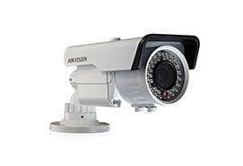 Hikvision_IP Camera_DS-2CC12A1P-AVFIR3