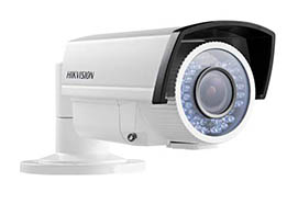 Hikvision_IP Camera_DS-2CE15A2P-VFIR3