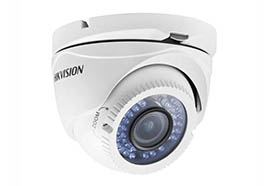 Hikvision_IP Camera_DS-2CE55A2P-VFIR3
