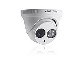 Hikvision_IP Camera_DS-2CE56A2P-IT3