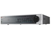 Hikvision_NVR_DS-8632NI-ST