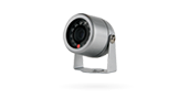 Kenpro_Infrared Camera_KP-1124F