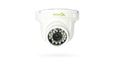 Kenpro_Dome IR Camera_KP-223SC