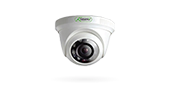 Kenpro_Dome IR Camera_KP-224DHI