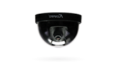 Kenpro_Dome Camera_KP-624F