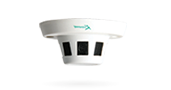 Kenpro_Dome Camera_KP-724F