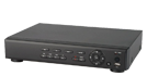 Panasonic_DVR_SP-DR04