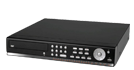 Panasonic_DVR_SP-DR08