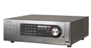 Panasonic_DVR_WJ-HD716K/G