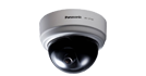 Panasonic_ANALOG Camera_WV-CF102E