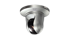 Panasonic_IP Camera_WV-SC384E