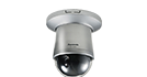 Panasonic_IP Camera_WV-SC386E