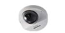 Panasonic_IP Camera_WV-SF138