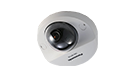 Panasonic_IP Camera_WV-SF135E