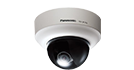 Panasonic_IP Camera_WV-SF335E