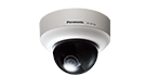 Panasonic_IP Camera_WV-SF336E