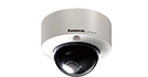 Panasonic_IP Camera_WV-SF342E