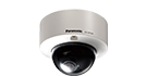 Panasonic_IP Camera_WV-SF346E