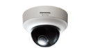 Panasonic_IP Camera_WV-SF539E