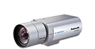 Panasonic_IP Camera_WV-SP306E