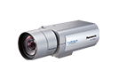Panasonic_IP Camera_WV-SP509E