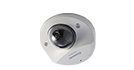 Panasonic_IP Camera_WV-SW158