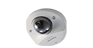 Panasonic_IP Camera_WV-SW155E