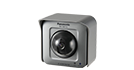 Panasonic_IP Camera_WV-SW172E