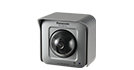 Panasonic_IP Camera_WV-SW175E