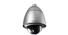 Panasonic_IP Camera_WV-SW395E