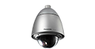 Panasonic_IP Camera_WV-SW396E